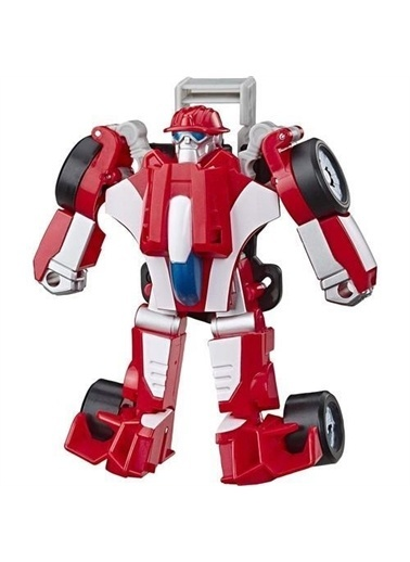Transformers Oyuncak Renkli